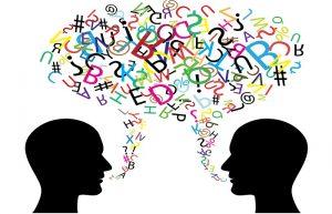 Bilinguismo protegge dalla malattia di Alzheimer