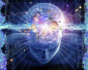 Comunicare con il pensiero è possibile