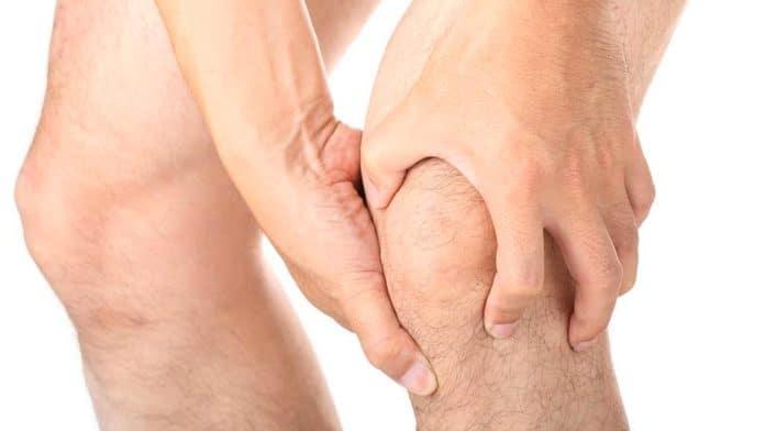 Dolori alle ossa e articolazioni dipendono dal clima?