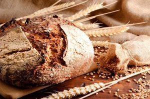 Ridurre l'assorbimento dei grassi con i cereali integrali