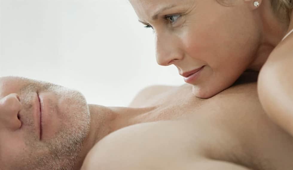 Sesso frequente, migliora la memoria delle donne