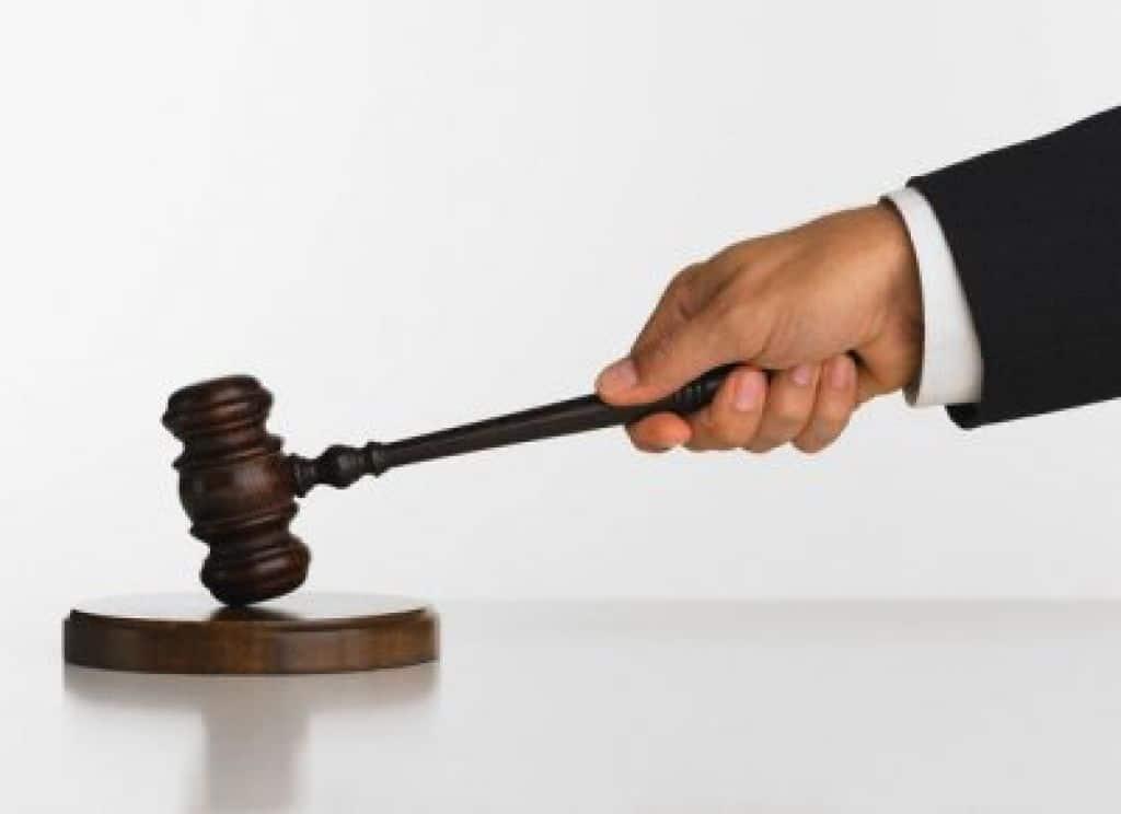 Masturbazione maschile, proposta di legge in Texas per punirla