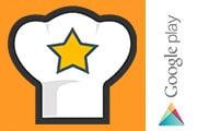 Ricette di cucina gratis