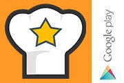 Ricette di cucina gratis - app android per cucinare