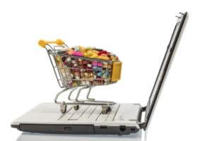 5 errori da non fare quando si crea un sito e-commerce sito web impeccabile