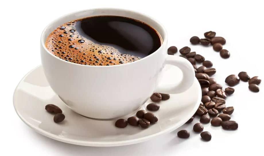 Quanti caffè al giorno? Troppi non fanno bene ma è un potente antitumorale per il fegato