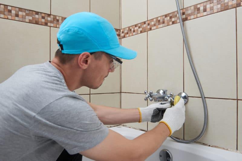 Bagno di casa: ecco pochi semplici consigli per le tue ristrutturazioni