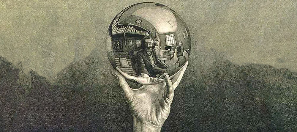 prevedere il futuro, Il futuro si può 'sentire' Lo studio di DARYL J. BEM dimostra che si può prevedere il futuro