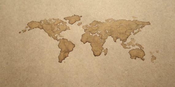 Caffè e tradizioni nel mondo