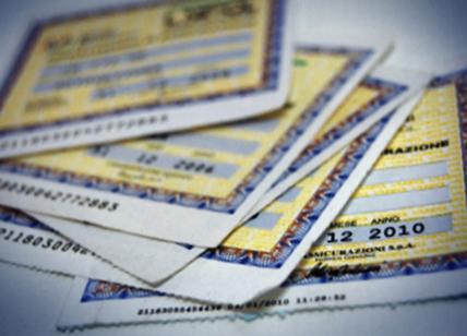 assicurazione auto Novità assicurazioni auto: niente più sospensione. Quando non si paga