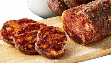 cucina calabresa Prodotti calabresi online: quali sono i più apprezzati
