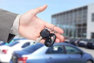 noleggio auto Auto elettrica inquina più del diesel noleggio-auto