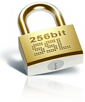 Site SSL protect