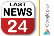LAST WORLD NEWS 24