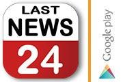 LAST WORLD NEWS 24