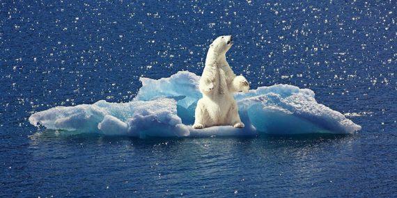 Riscaldamento globale conseguenze clima
