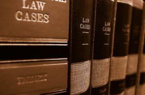 avvocato del lavoro tipi di avvocati molto richiesti nel lavoro