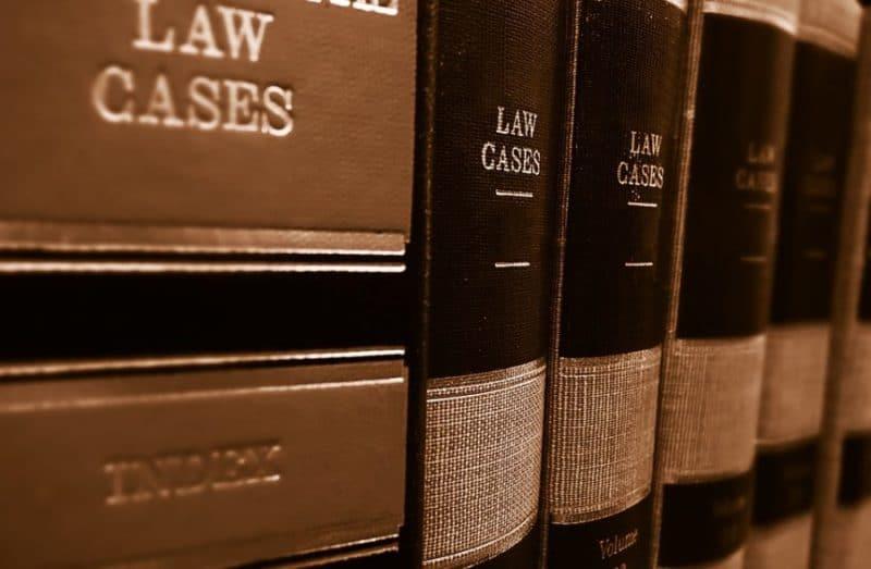 tipi di avvocati molto richiesti nel lavoro
