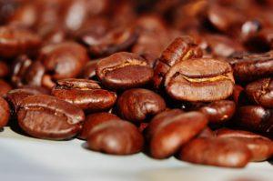 chicchi caffè 10 curiosità sul caffè