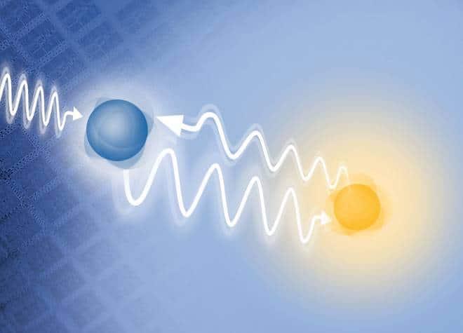 97 chilometri, il nuovo record di teletrasporto fotonico su base quantistica. Nascono le basi per la futura Internet ultraveloce