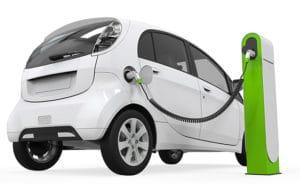Auto elettrica inquina più del diesel